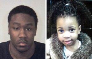 pai-assassina-a-filha-de-tres-anos-porque-ela-recebia-mais-atencao-que-ele